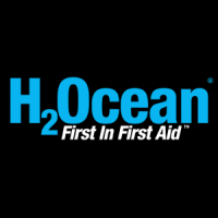 H2Ocean Aftercare products