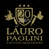Lauro Paolini