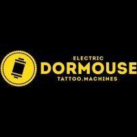 Electric Dormuse