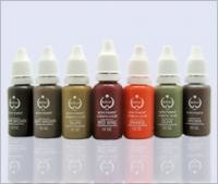 Biotouch Micropigments