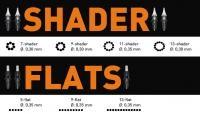 Shader & Flat