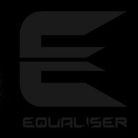 Equaliser™ by Kwadron