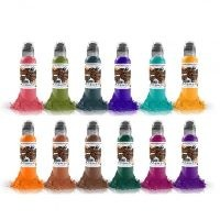 World Famous Jay Freestyle Watercolor Ink 1oz
