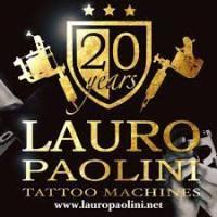 Lauro Paolini Rotary
