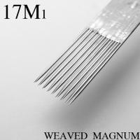 M1 Tattoo Needles