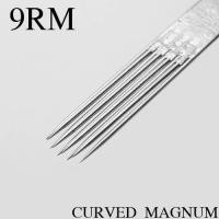 RM Tattoo Needles