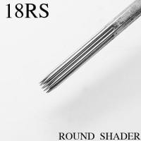 RS Tattoo Needles