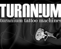 Turanium Rotary