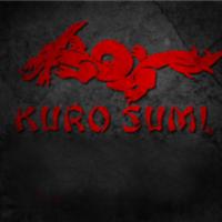 Kurosumi