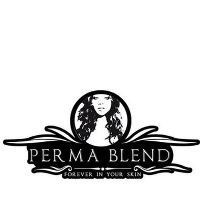 Perma Blend Areola