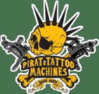 Pirat Rotary